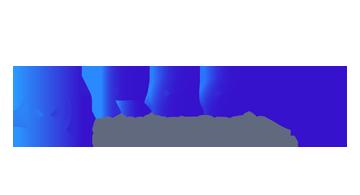 Logotipo da empresa Racon Administradora de Condomínio